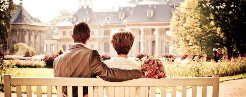 求婚攻略大公開!求婚成功率100%大躍進
